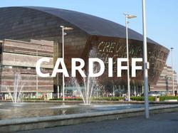 Cardiff1-min-min