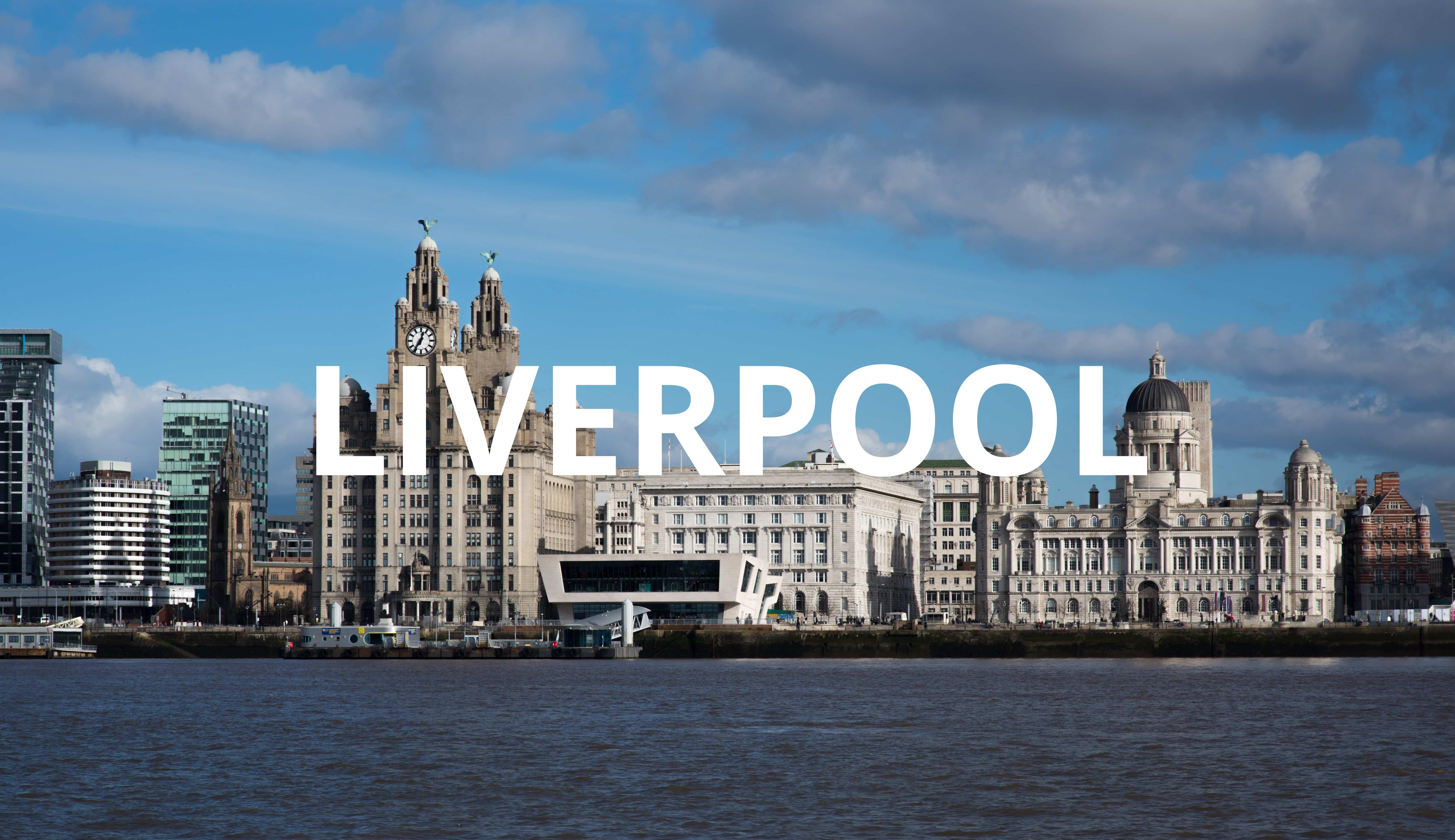 Liverpool1-min-min