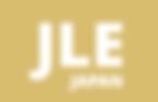 JLE Japan Logo (1)_edited.png