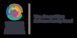 Jim&Sue Hallman Family Fund - KWCF logo-