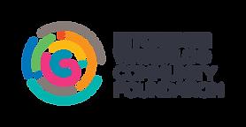 KWCF_logo_hor_rgb.png
