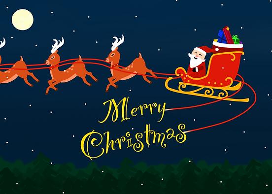 ChristmasJessica.png