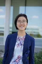 DSC00878 - Audrey Guo.JPG