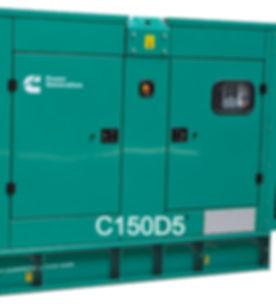 CUMMINS C150D5.jpg