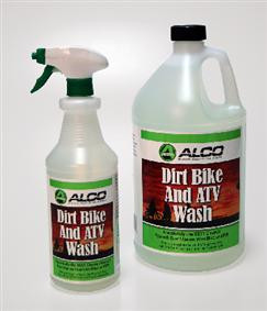Tely Energy Racing Welcomes Alco Cleaners to Our Team