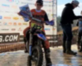 Paulie podium GA (2).jpg