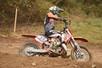 Round 11 - GNCC Mason Dixon Race Report
