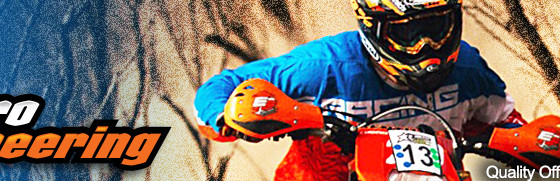 Tely Energy Racing Welcomes Enduro Engineering!