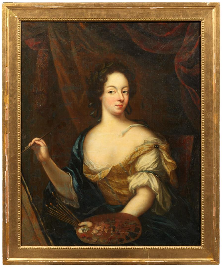 Anna Amalia.jpg