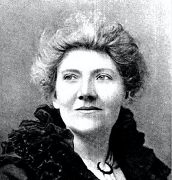 MArjory Kennedy.png