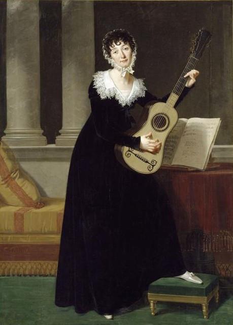 Pauline Duchambge.jpg