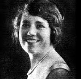 Clara Edwards.jpg