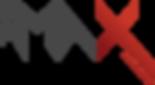 MAX_logo_ry.png