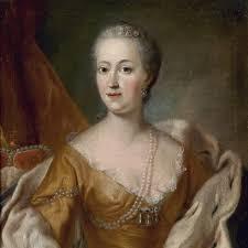 Maria Theresia Paradis.jpg