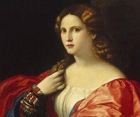Francesca-Caccini-300x250.jpg