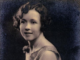 Dorothy Parke.jpg