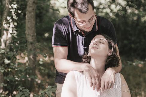 34-Marc Legros photographe couple mariage famille Angers France