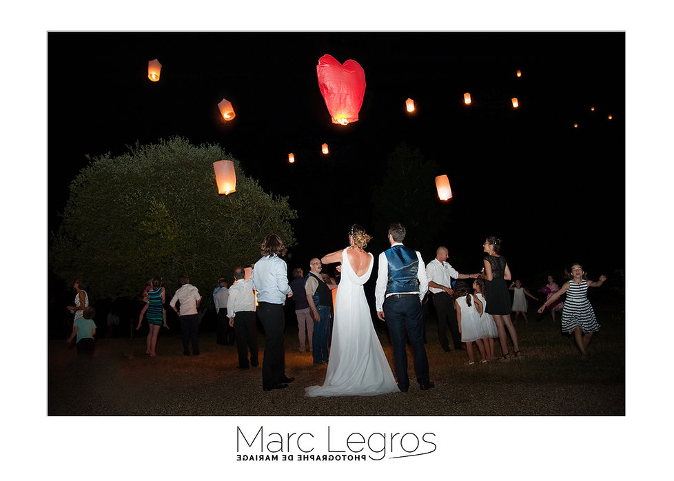 lanterne cadre 15 x 21 cm.jpg