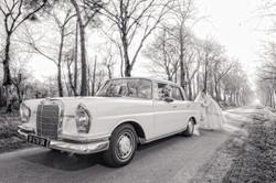JD.Marc Legros - photographe - mariage - photographe- wedding photographer -Angers -Maine et Loire -