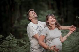 seance femme enceinte angers