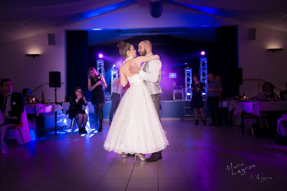 photographe mariage angers nantes