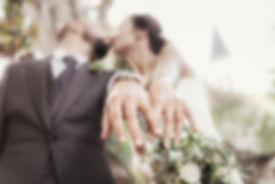 H.A-Marc Legros - photographe - mariage