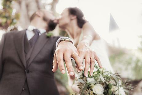 Tarif photographe de mariage à Angers et Pays de la Loire. Chateau d'Angers