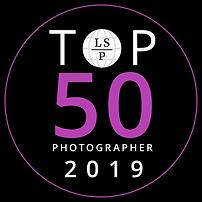 meilleur photographe angers - top 50 - 2019