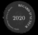 Regard-d'auteur-macaron-2020 n&b.png