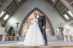 LN-Marc Legros - photographe - mariage - photographe- wedding photographer -Angers -Maine et Loire -