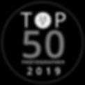 n&b-lifestyle-photographers-top-50-2019.