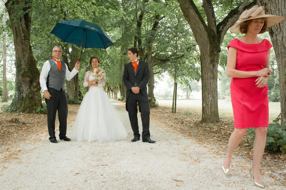 photographe mariage Angers loire Layon Lys Aubance
