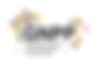 2- Artiste photographe Angers - Paris - France professionnel spécialiste reportage mariage. Style photographique sur mesure. Naturel et éléguant. French Wedding Photographer. Welcome et Bienvenue
