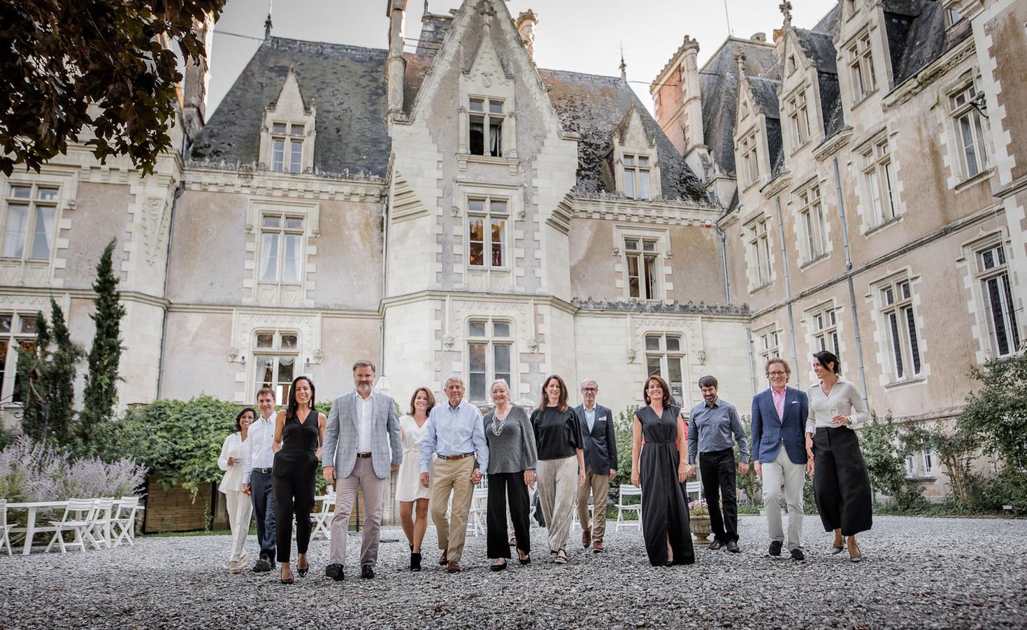 photographe de famille à Angers 49 Maine et Loire - FranceABouchemaine - Montreuil Juigné