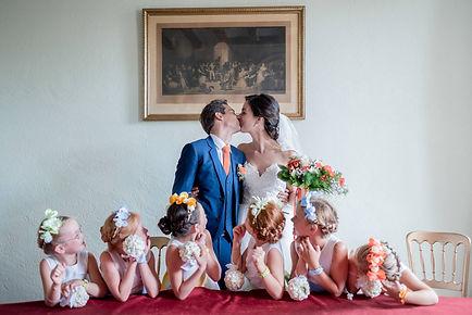 Dor&gui-photographe-de-mariage-angers-49