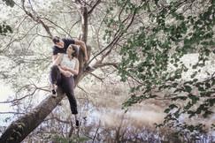 shooting lac de maine amoureux