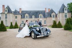 Marc Legros; photographe mariage; reportage mariage; Angers; Rennes , Le Mans; Cholet; Nantes