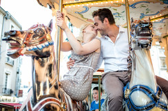 couple manege angers