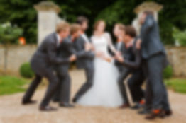 Marc Legros; photographe mariage; repo