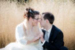 Avis photographe mariage Angers Marc Le