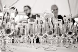 H.A-Marc Legros - photographe - mariage - photographe- wedding photographer -Angers -Maine et Loire