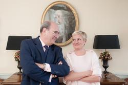 photographe mariage; reportage mariage; Angers; Rennes , Le Mans; Cholet; Nantes; Saumur; pay