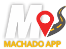 logo(M_app)p.png
