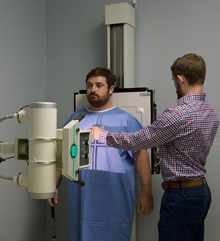 Brian X-ray.jpg