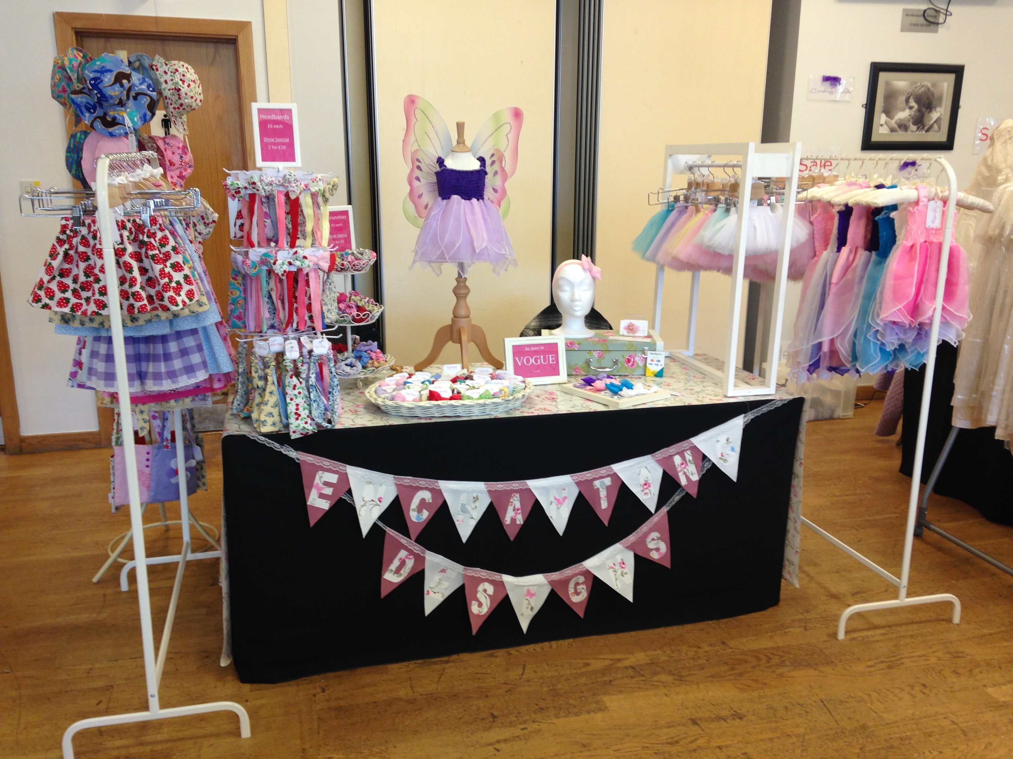 Northants Baby & Toddler Show