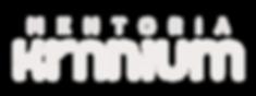LogoMentoriaWhite.png