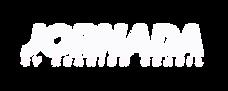 LogoJornada.png