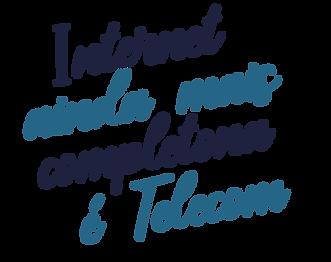 InternetAsset1.png