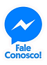 Facebook_Messenger-5121.png