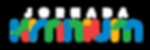 LogoJornada1.png